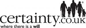 Certainty-R-Logo-400-Pixels-300x99