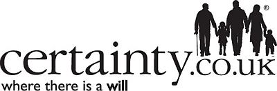 Certainty-R-Logo-400-Pixels