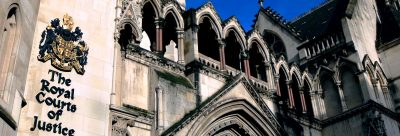 the-royal-courts-of-justice-1648944_1920